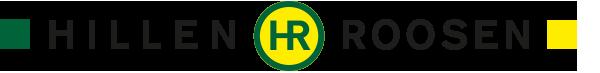Hillen - Roossen