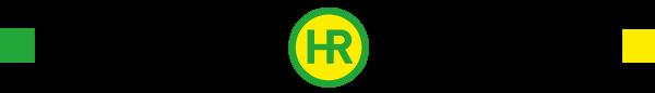 Hillen & Roosen